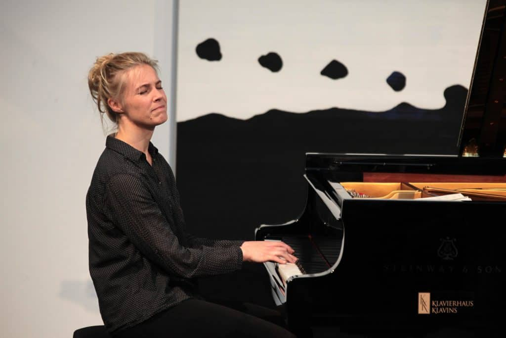 Julia Kadel (c) WPR Schnabel (6)