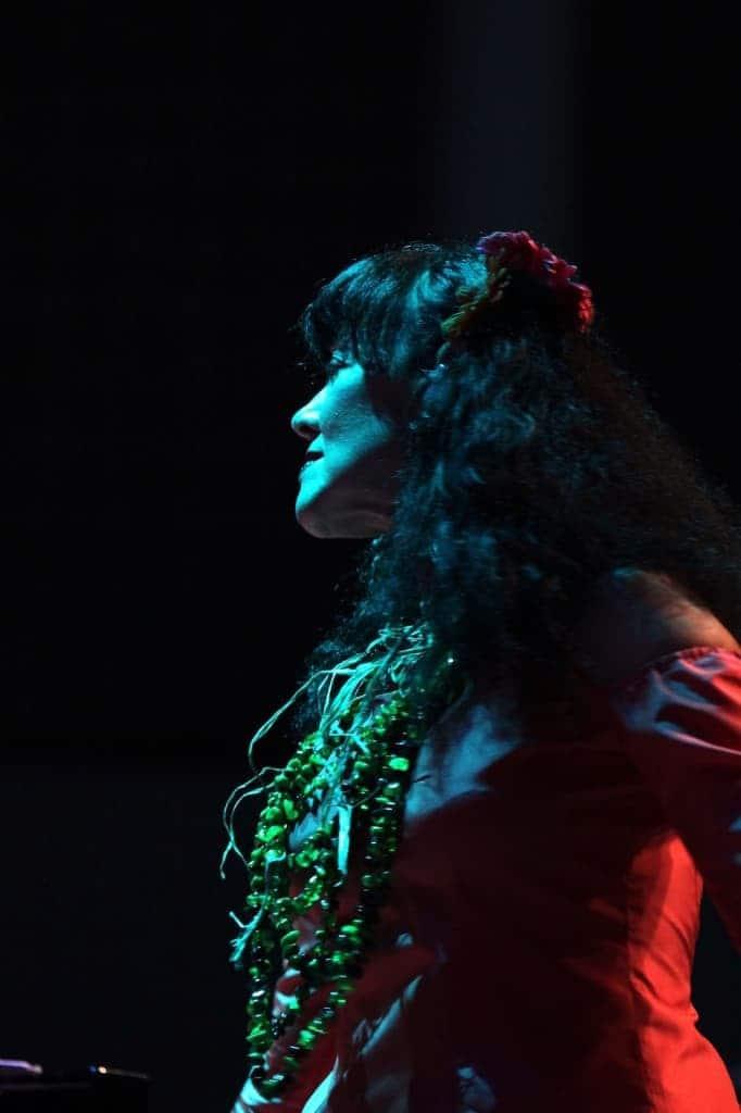 Maria Joao-084