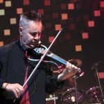 Nigel Kennedy's Hendrix Project
