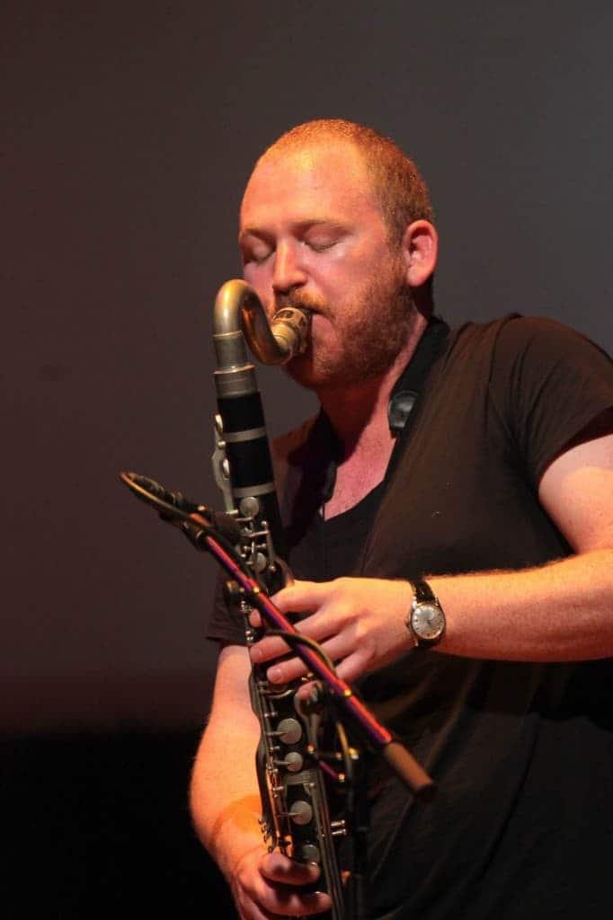 Nik Baertsch-027