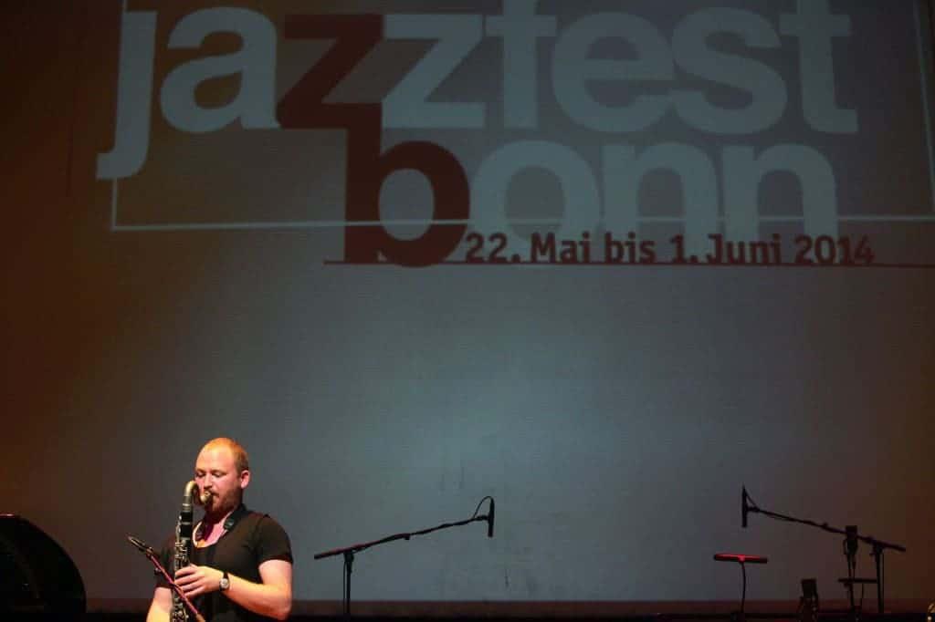 Nik Baertsch-029