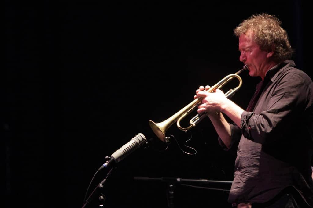 Nils Petter Molvaer-250