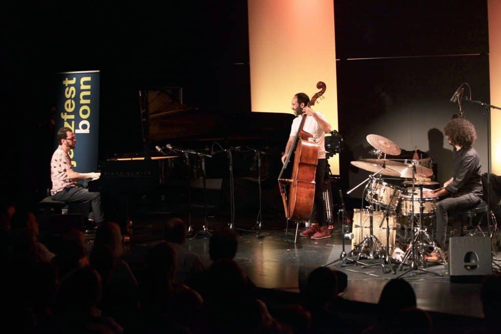 Omer Klein Trio (c) WPR Schnabel (14)