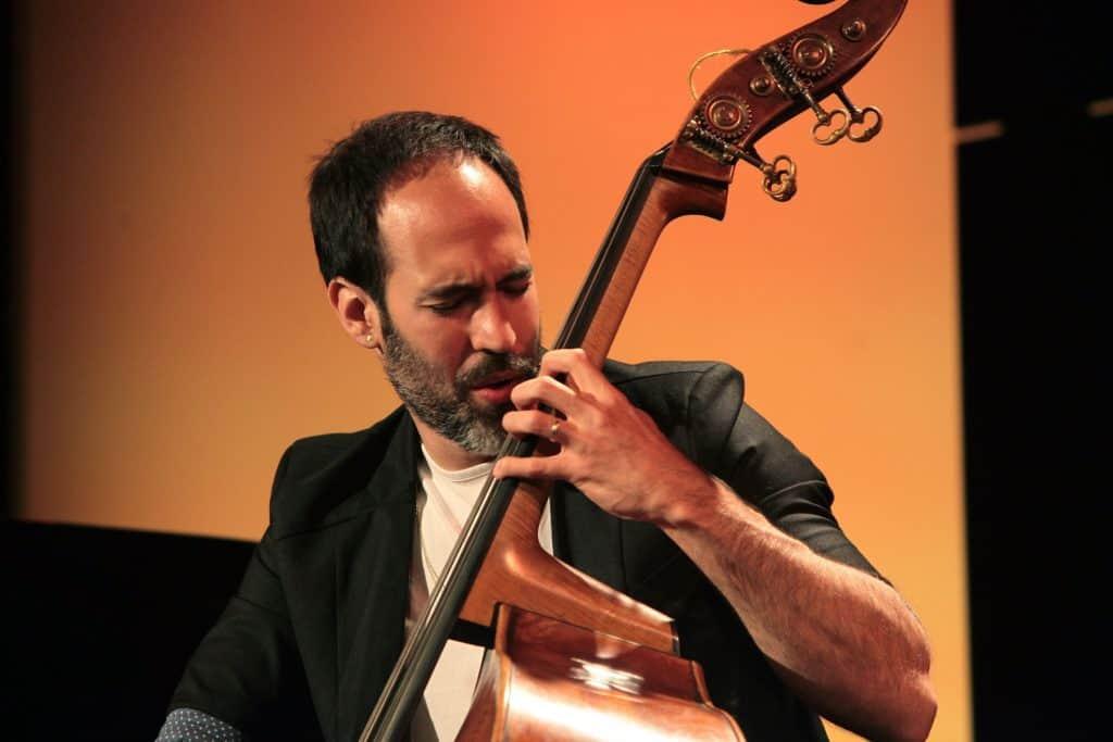 Omer Klein Trio (c) WPR Schnabel (9)
