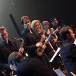 Rebecca Treschers Ensemble 11