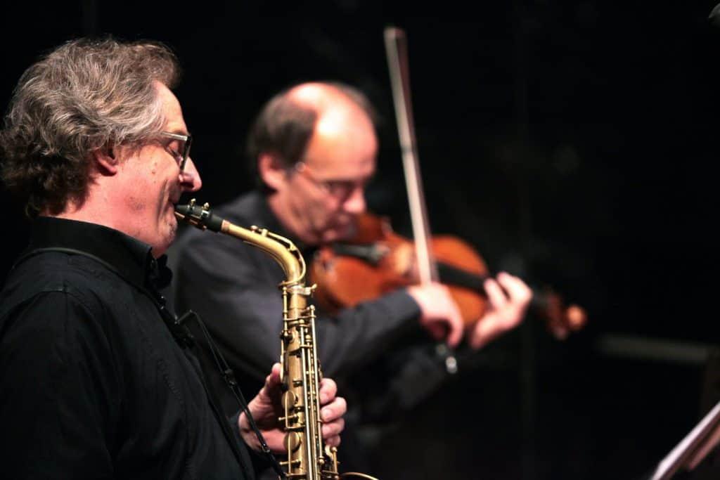 Roger Hanschel-Auryn (c) WPR Schnabel (6)