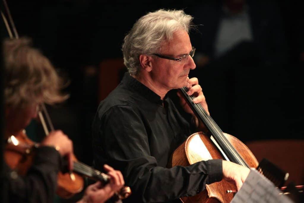 Roger Hanschel-Auryn (c) WPR Schnabel (7)