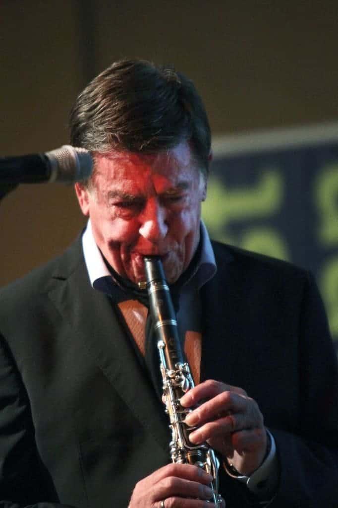 Rolf Kuehn-070