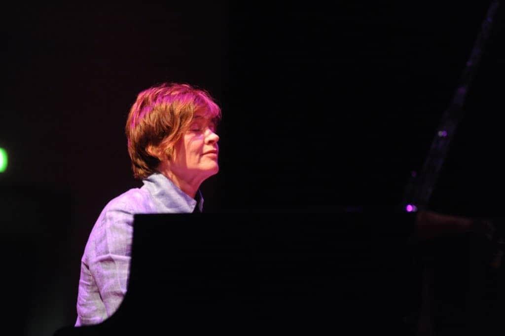 Ulrike Haage
