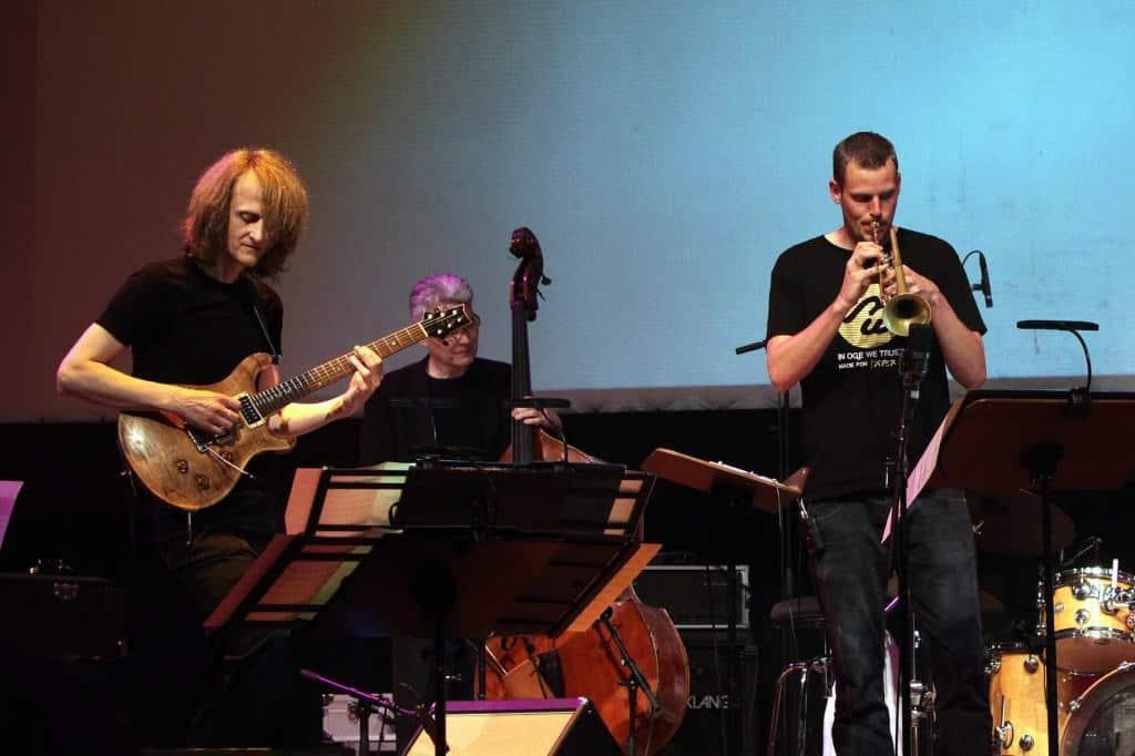 WDR Big Band-090