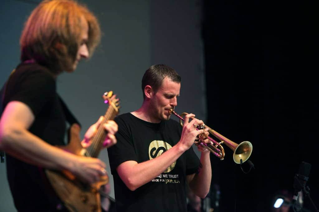 WDR Big Band-096