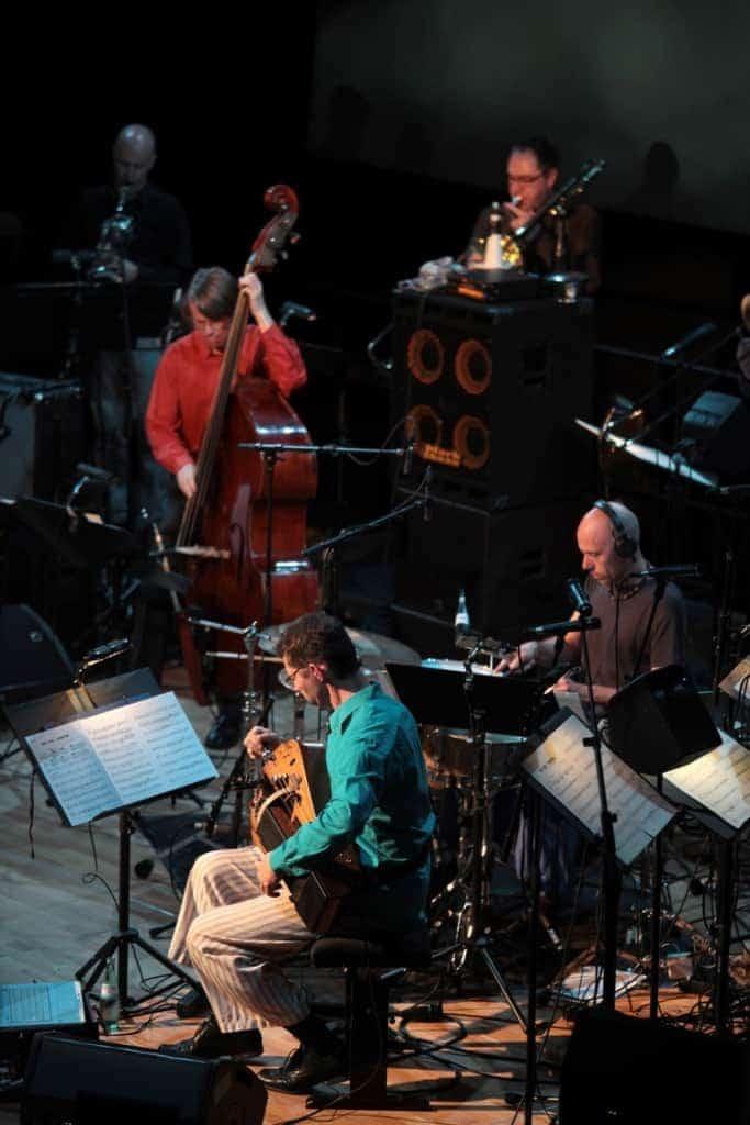 WS_Jazz Bigband Graz-012