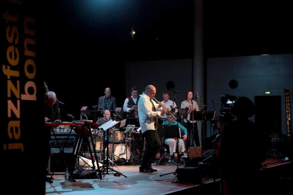 WS_Jazz Bigband Graz-106