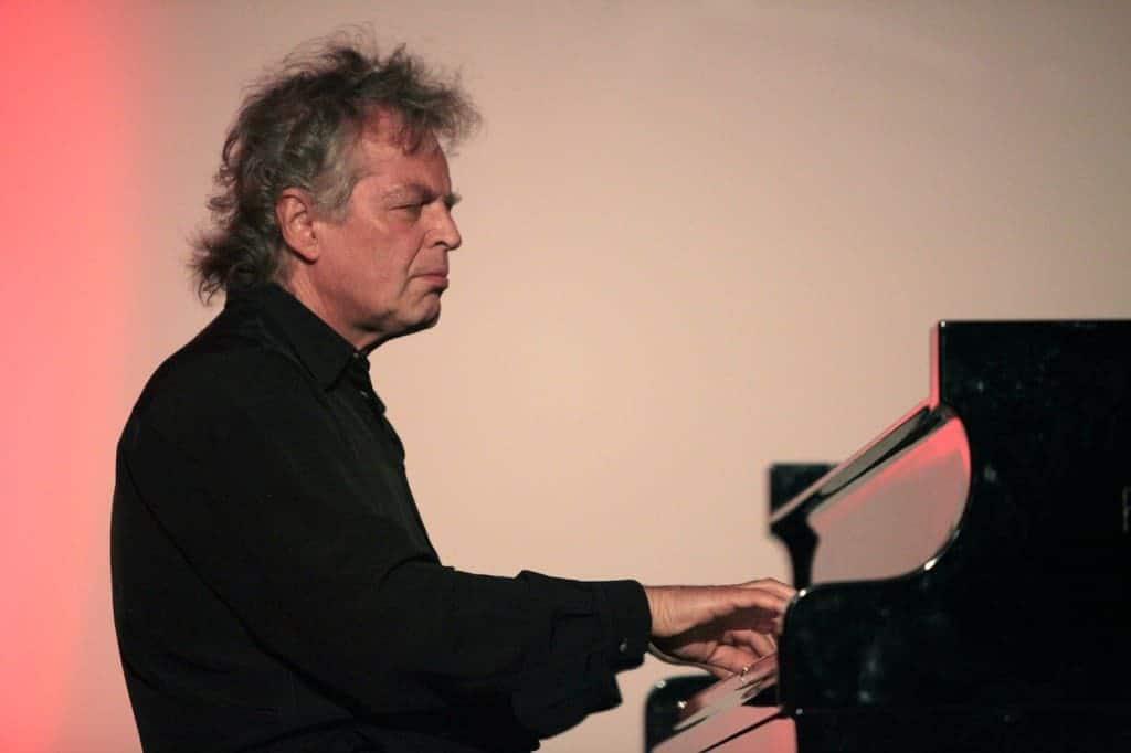 WS_Joachim Kuehn-057