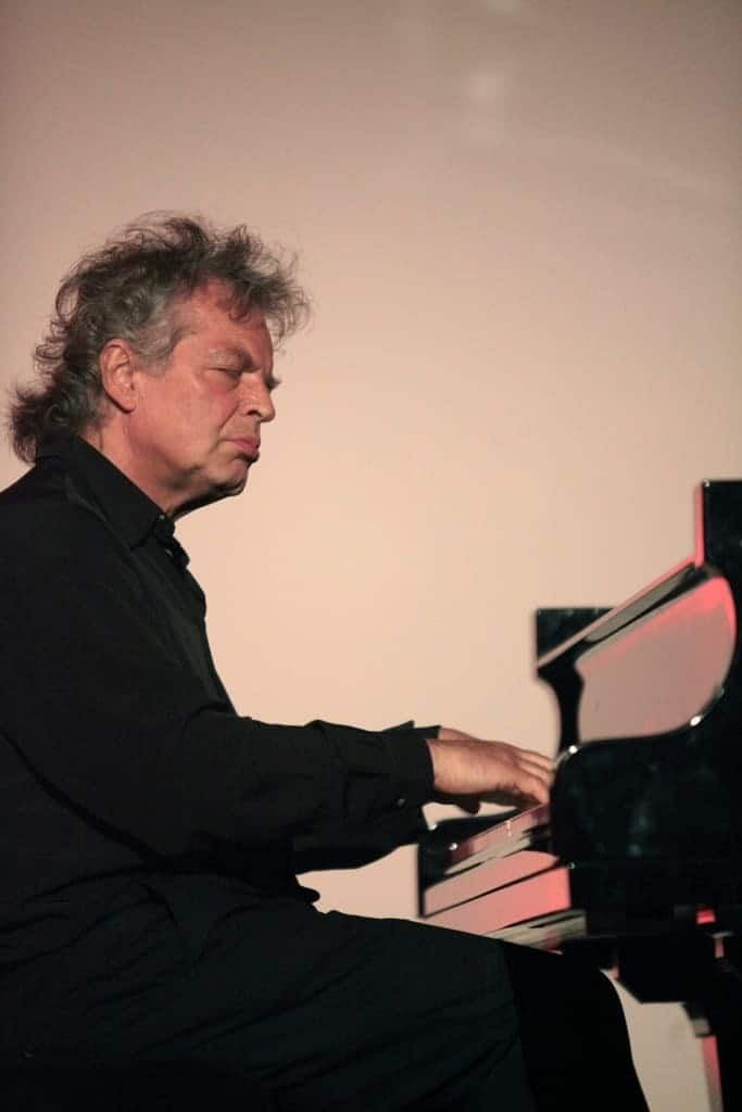 WS_Joachim Kuehn-059