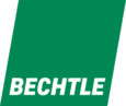 Bechtle_jh_05_CS4