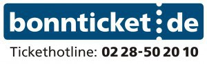 bonnticket-logobadge_hoch_(4c)